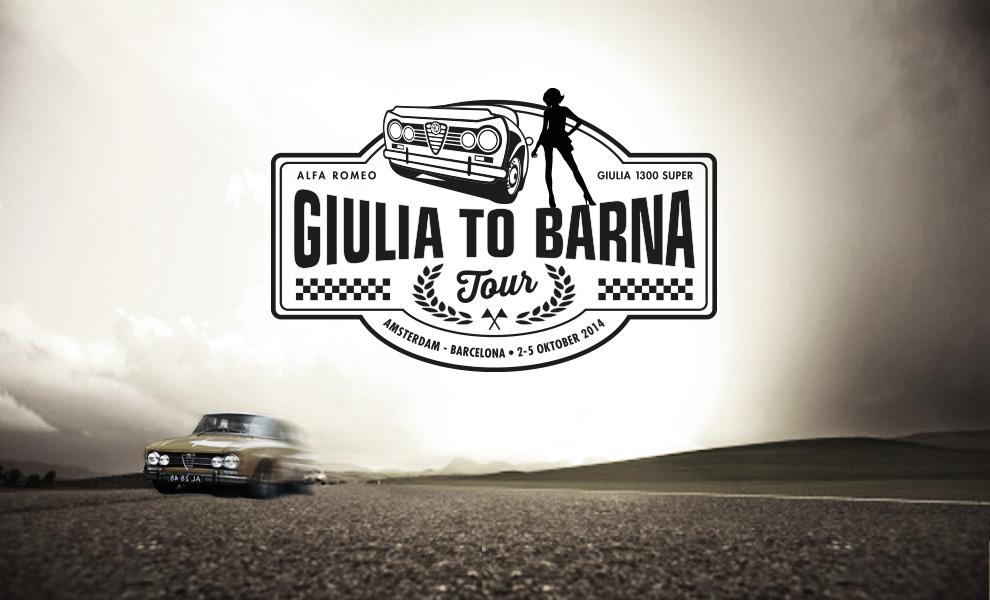 giulia-logo