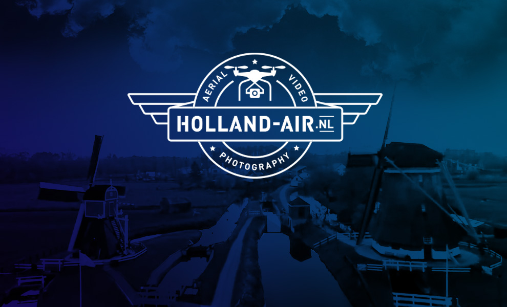 hollandair-logo