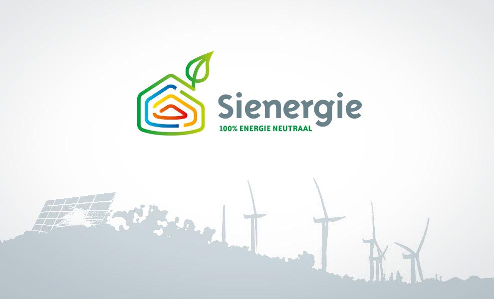 sienergy-logo