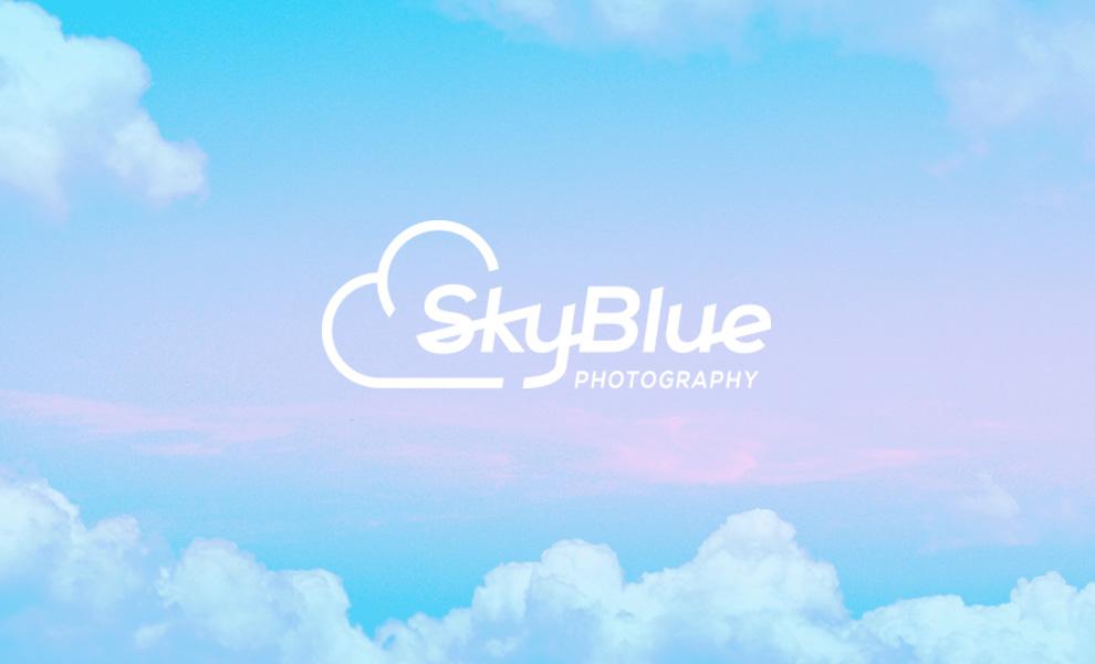 skyblue-logo