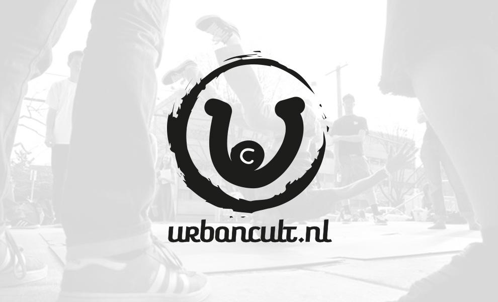 urbancult-logo
