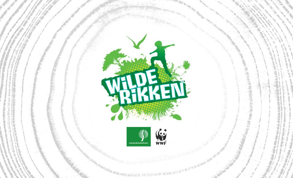 wilderikkken-logo