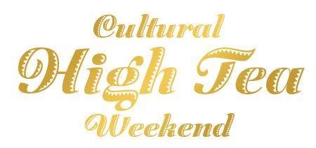 cultural-high-tea-weekend