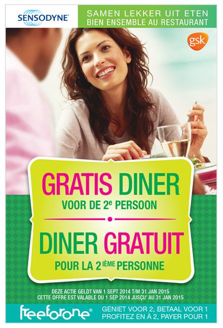 ssd-diner-voor-2-450-px