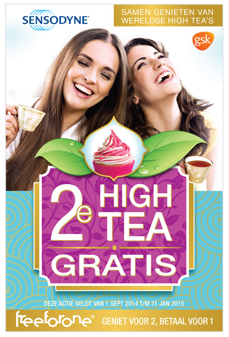 ssd-hightea-voor-2-450-px